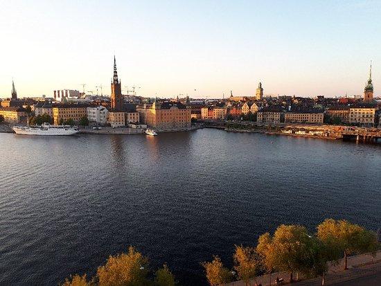 Södermalm: 20180724_205226_large.jpg