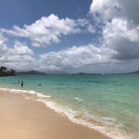 Lanikai Beach Kailua 2018 All You Need To Know Before