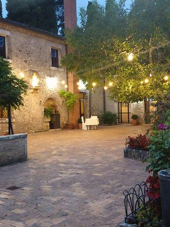 Monte San Giovanni Campano Photo