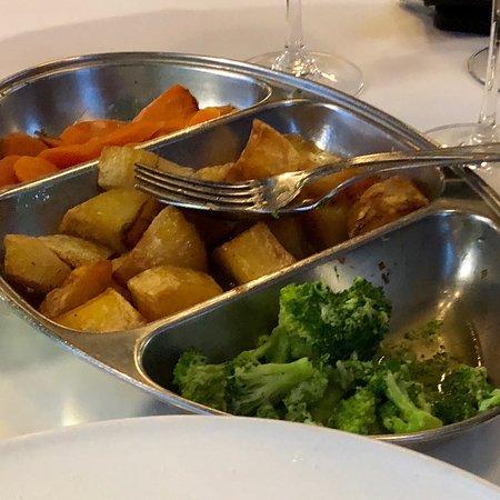Restaurante Valparaiso: photo2.jpg