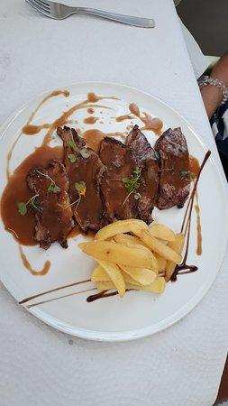 imagen Restaurante Pica Pica en Santiago de Calatrava
