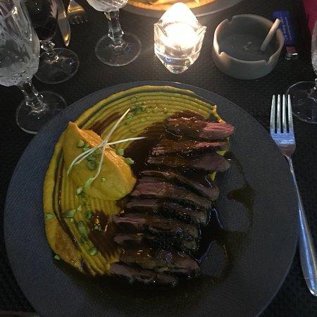Photo0 Jpg Photo De La Cuisine Du Dimanche Avignon Tripadvisor