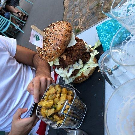 Les 1 Meilleurs Restaurantsde Cuisine Libanaise Dans Le Quartier