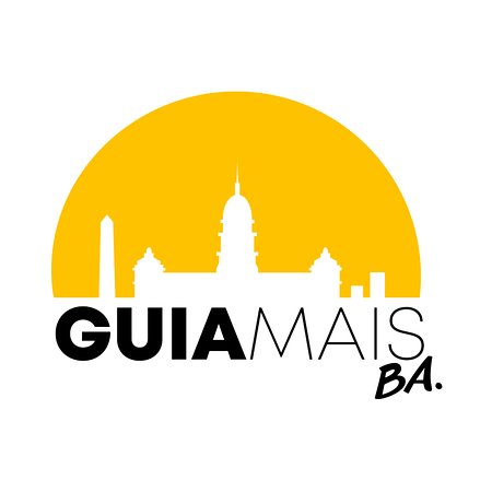Guia Mais Buenos Aires