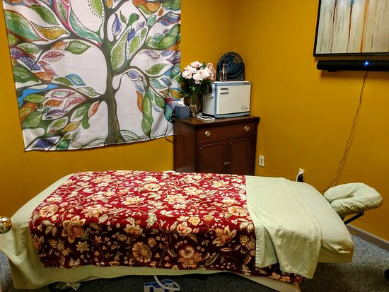 Pamela Reynolds Therapeutic Massage: getlstd_property_photo