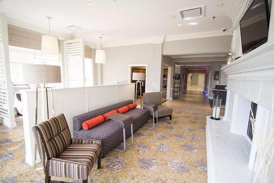 HILTON GARDEN INN CHAMPAIGN/ URBANA   Hotel Reviews, Photos, Rate  Comparison   TripAdvisor