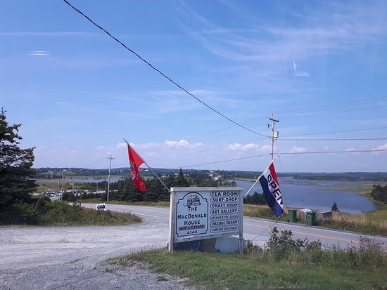Lawrencetown 사진