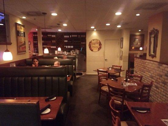 Nick S Italian Restaurants Img 20180804 211026682 Ll Large Jpg