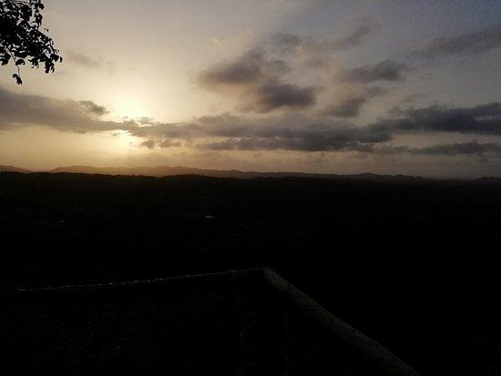 La Chorrera, Colombia: IMG_20180804_175557_large.jpg