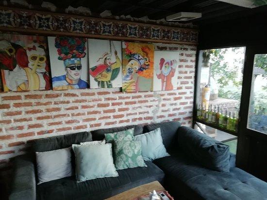 La Chorrera, Colombia: IMG_20180804_174759_large.jpg
