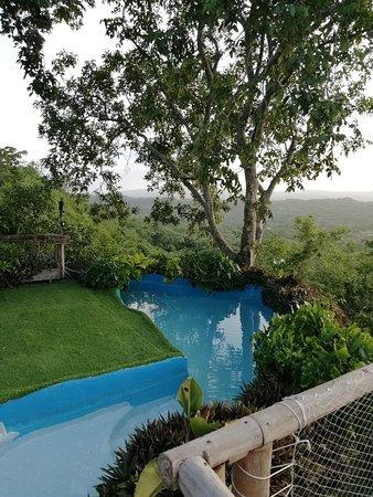 La Chorrera, Colombia: IMG_20180804_174704_large.jpg