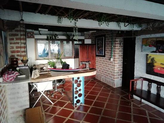 La Chorrera, Colombia: IMG_20180804_174754_large.jpg