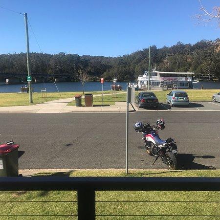 Nelligen, Australia: photo0.jpg