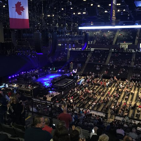 Uniondale, NY: Photos taken at the Paul McCartney concert in September of 2017.