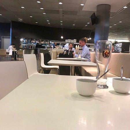 AirportLiner