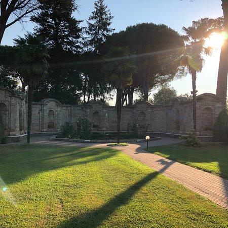 Bosco, Italie: photo1.jpg