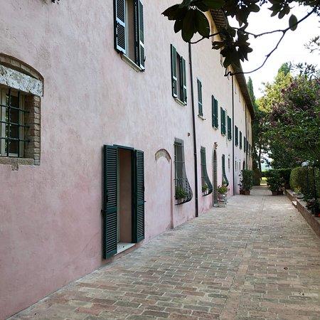 Bosco, Italie: photo2.jpg
