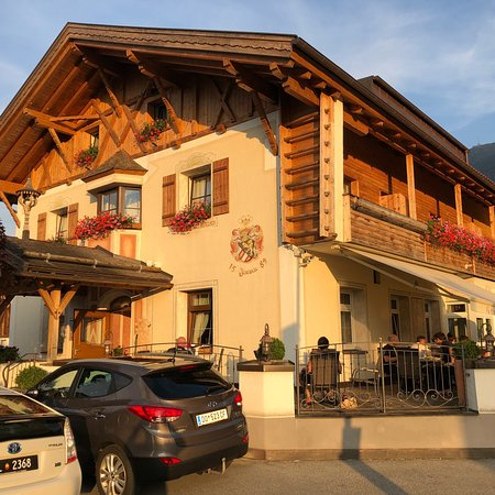 Lans, Austria: photo1.jpg