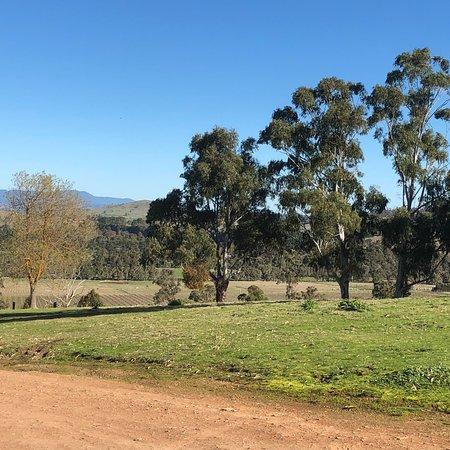 Sutherland Estate: photo6.jpg