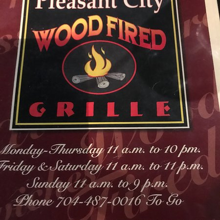 ‪‪Pleasant City Wood Fired Grille‬: photo9.jpg‬