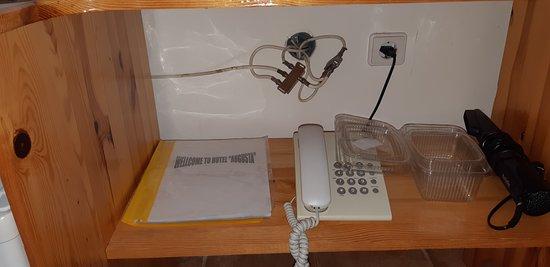 Телефон за информация кат варна Автогара Варна