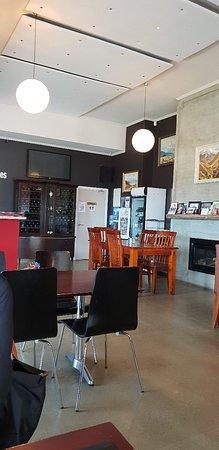양 귀 비 카페 및 레스토랑 yang gwi bi kape mich leseutolang 이미지