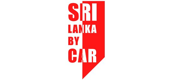 Sri Lanka by Car Day Tours