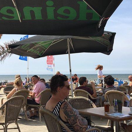 Beach Club Tien照片