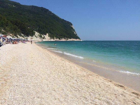 Spiaggia di San Michele: san michele