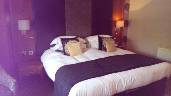 敦斯丹酒店照片
