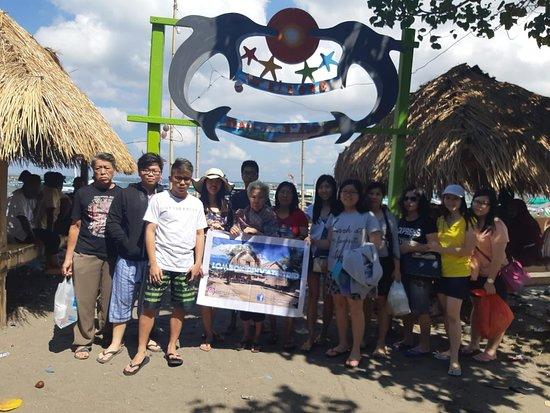 Lombok Private Trip