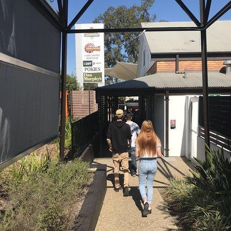 Jimboomba, Australia: photo0.jpg