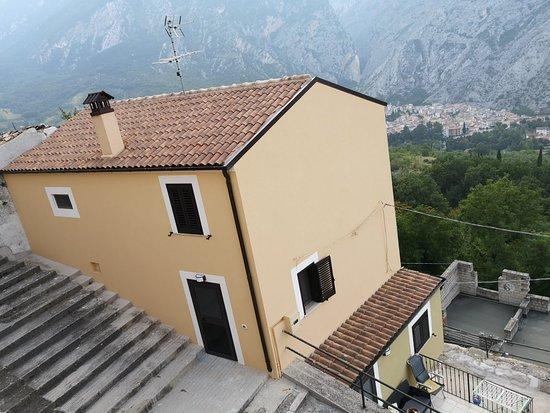 Civitella Messer Raimondo, Italie: IMG_20180804_185408_large.jpg