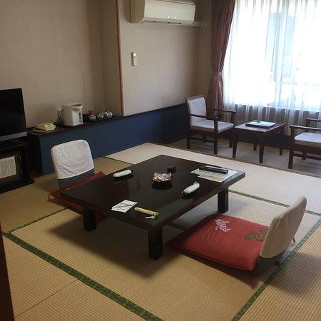 Shimobe Hotel: photo6.jpg