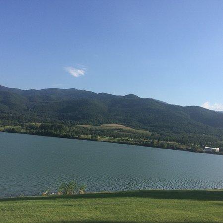 Pravets, Bulgaria: photo0.jpg