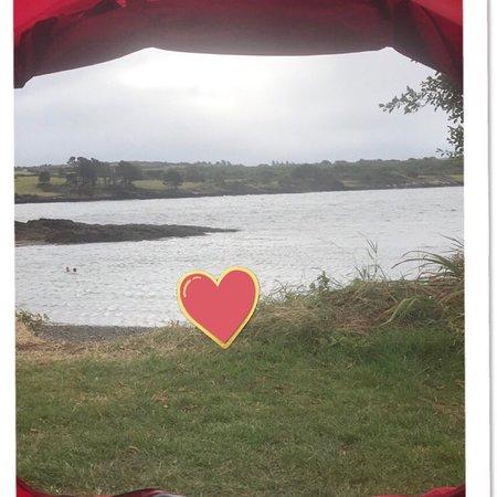 Ballylickey, Irland: photo1.jpg