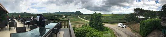 Mae Kon, Таиланд: สิงห์พาร์ค