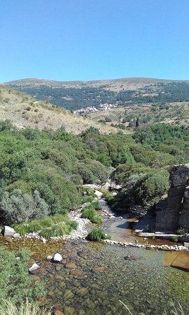 Navacepeda de Tormes, Spanien: IMG-20180805-WA0010_large.jpg