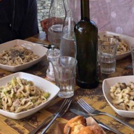 Casperia, Italy: photo0.jpg
