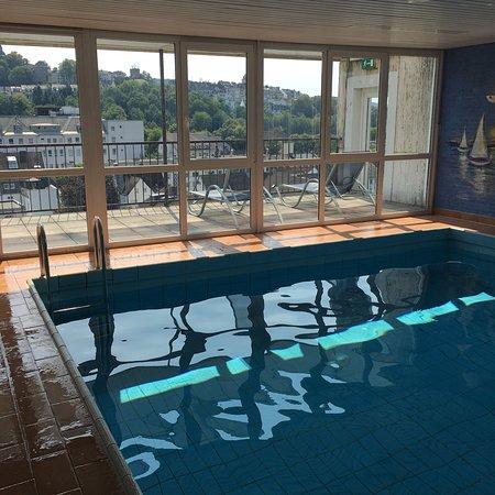 H+ Hotel Siegen: photo0.jpg