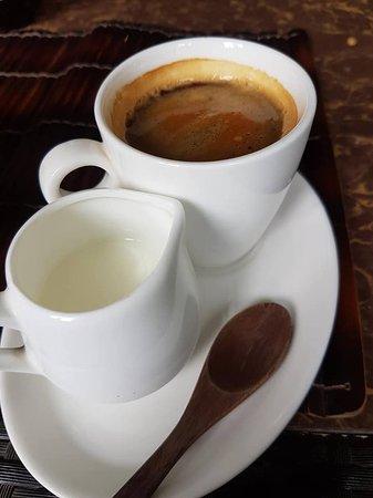 Hoc Cafe照片