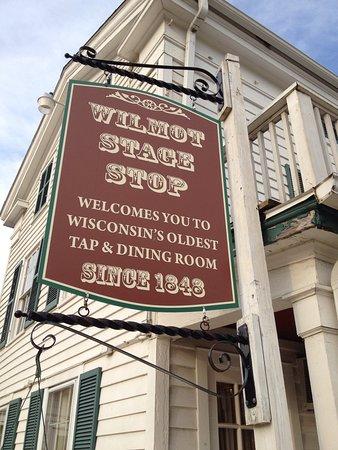 Wilmot, WI: photo0.jpg