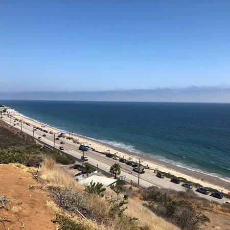 Malibu Beach Rv Park Updated 2018 Reviews Amp Photos Ca