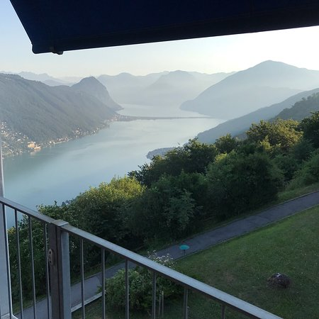 Serpiano, Swiss: photo2.jpg