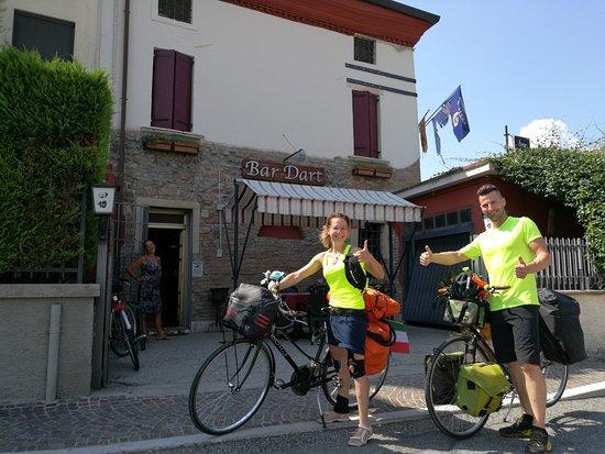 Ronco all'Adige, Italy: IMG_20180805_152029_large.jpg