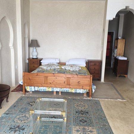 Moulay Bousselham, Morocco: photo3.jpg