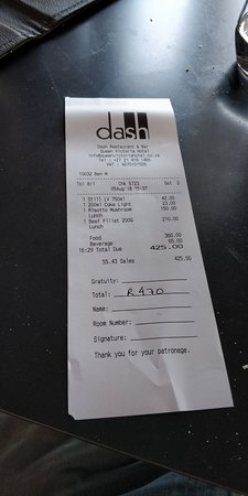 Dash Restaurant & Bar: TA_IMG_20180805_163231_large.jpg