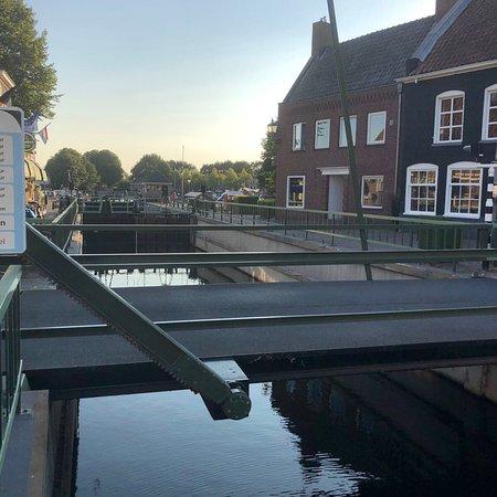 Blokzijl, The Netherlands: photo9.jpg