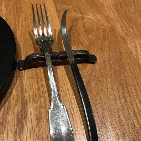 Restaurant Ken Kawasaki照片