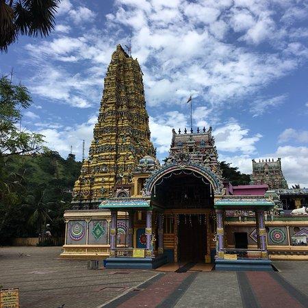 Gurudeniya, Srí Lanka: photo5.jpg